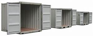20 Fuß Container In Meter : container ~ Frokenaadalensverden.com Haus und Dekorationen