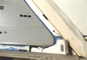 Abformen Mit Silikon : meine u bootmodellbau buecher u boot modellbau u995 ~ Michelbontemps.com Haus und Dekorationen
