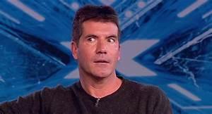 Simon Cowell takes swipe at 'unloyal' Liam Payne and Zayn ...