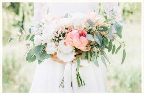 flowers   spring wedding ftdcom