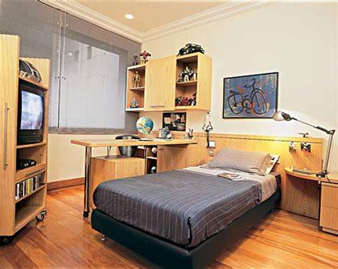 Boy Bedroom Ideas Designs For Boys Bedrooms Interior Design Ideas