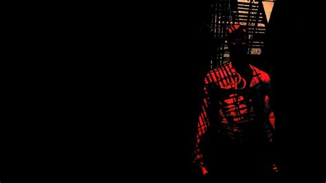Daredevil Wallpapers  Wallpaper Cave