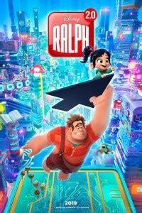 voir regarder green book film francais complet hd reign of the supermen streaming vf en full hd sur stream