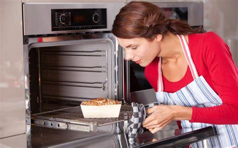 cuisiner un faisan au four comment cuisiner sans gras biotoday fr