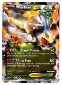legendary pokemon cards x and y