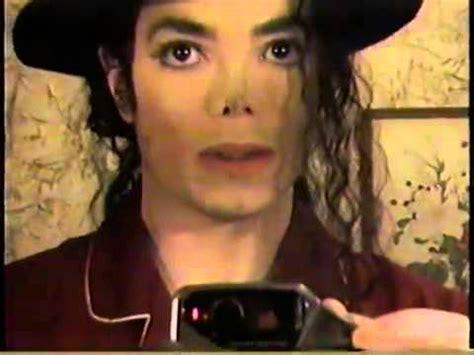 Jackson 5 in PARIS '72 - YouTubeyoutube.com › watch?v=QWeIwcCH80827:57 HDMichael Jackson - Jackson 5 - Mexico Concert 1975 - Продолжительность: 43:12 MrBFHfan 297 507 просмотров.... The Jackson 5 & Jermaine Jackson performing on Soultrain 1972 - Продолжительность: 14:02 Jermaine Jackson 40 742 просмотра. 14:02. the Jackson 5 - Sugar Daddy/Got...(document.querySelector(