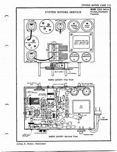 Delco Lifier Wiring Diagram