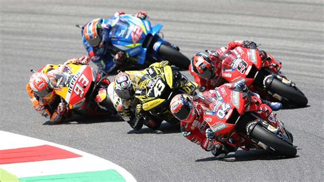 View the latest results for motogp 2021. Sky Sports MotoGP Live Stream | MotoGP Live Stream on Sky Sports MotoGP