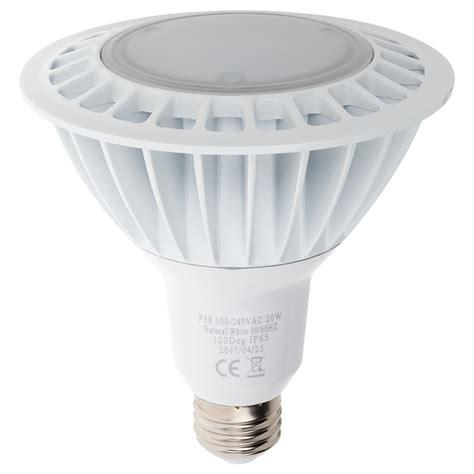 150 watt light bulb equivalent par38 outdoor led bulb 150 watt equivalent weatherproof