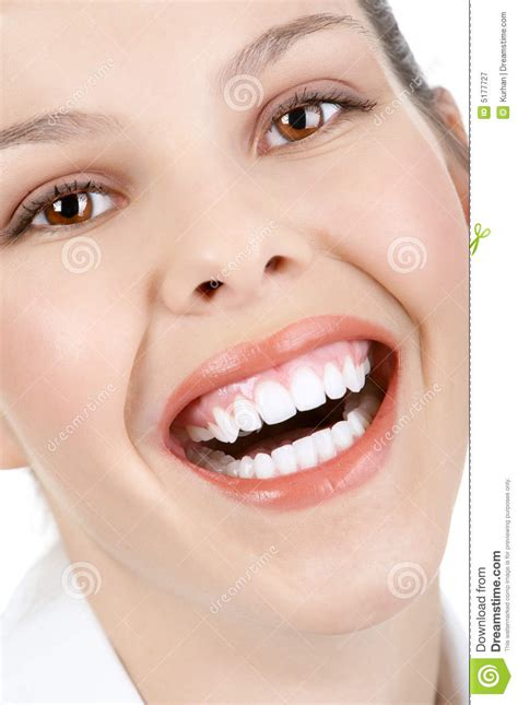 woman smile royalty  stock photography image