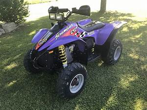 Polaris Scrambler For Sale Used Motorcycles On Buysellsearch