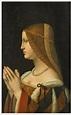 The Italian Monarchist: Bona Sforza, Italian Queen of Poland