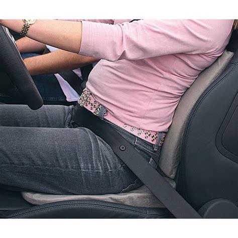coussin pivotant pour siege auto coussin pour le mal de dos en voiture autocarswallpaper co