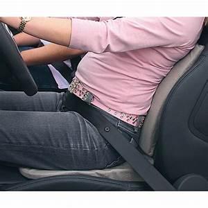 Coussin Voiture Mal De Dos : coussin pour le mal de dos en voiture ~ Medecine-chirurgie-esthetiques.com Avis de Voitures