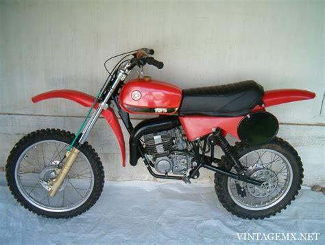 Vintage Motocross For Sale & Want Ads, Vintage Mx Listings