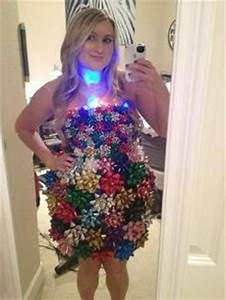 ugly sweater party ideas on Pinterest