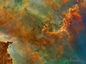 Cool Wallpapers Carina Nebula - Pics about space