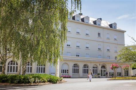 chambre d agriculture angers hostellerie bon pasteur hotel angers voir les tarifs