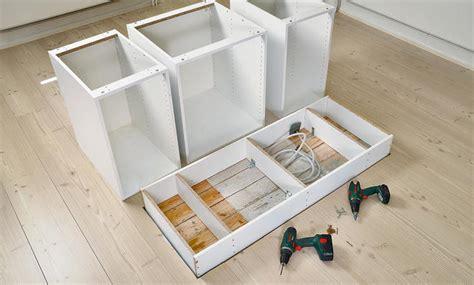 Kücheninsel Ikea Selber Bauen