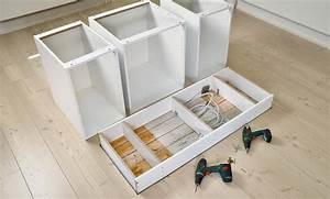 Kücheninsel Selber Bauen : k cheninsel ikea selber bauen ~ Eleganceandgraceweddings.com Haus und Dekorationen