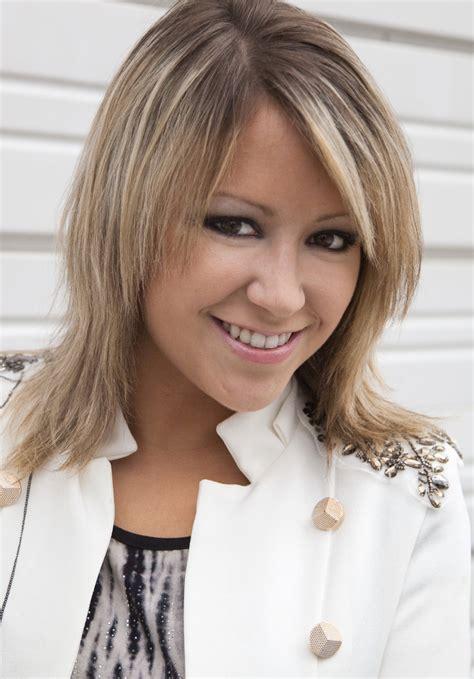 Kara Eberle - RWBY Wiki