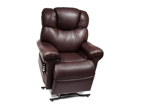 maxicomfort power cloud lift chair recliner from golden