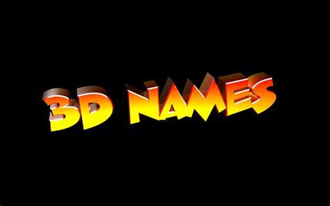 3d Wallpaper Name Aditya by Hd Wallpapers Of Name Aditya Impremedia Net