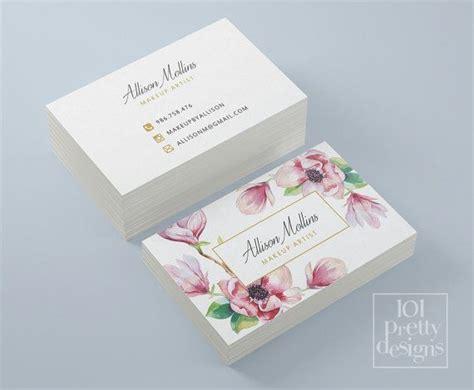 Best 25+ Printable Business Cards Ideas On Pinterest