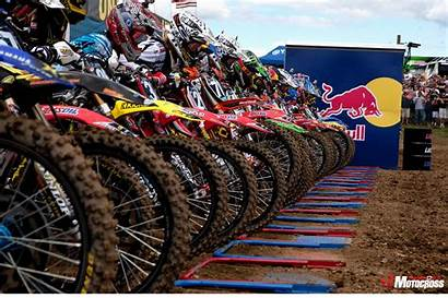 Motocross Wallpapers Desktop Mx Transworld Track Unadilla