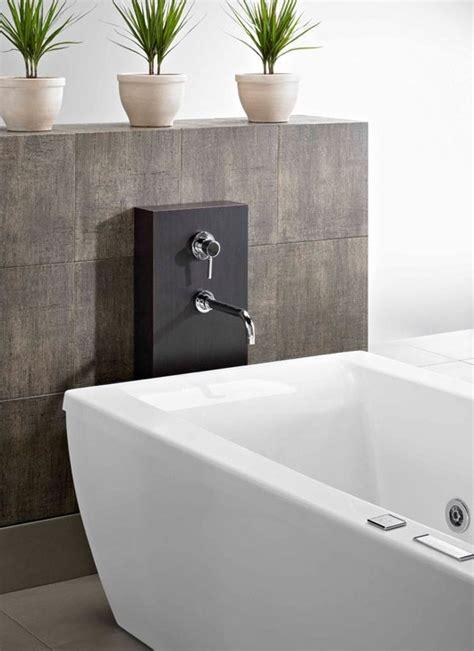 delta freestanding tub faucet bathtub filler  stand  faucets decor  nepinetworkorg