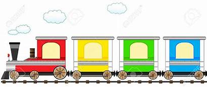 Clipart Carriage Passenger Clipground