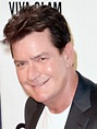 Top 10 Facts About Charlie Sheen; Movies, Net Worth ...