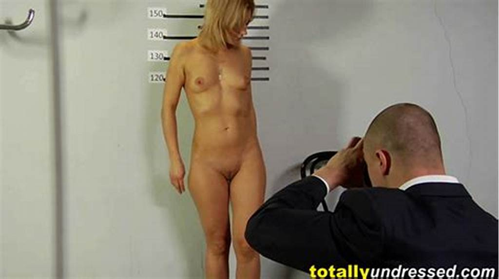 #Showing #Porn #Images #For #Force #Undressed #Porn