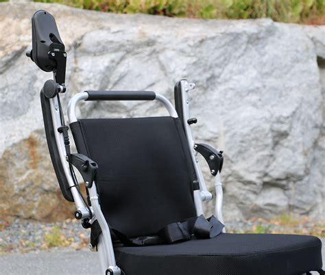 fauteuil roulant pliable ultra leger eloflex fauteuil roulant 233 lectrique pliable eloflex