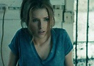 """Watch: Anna Kendrick's Official Video For """"Cups"""" From ..."""