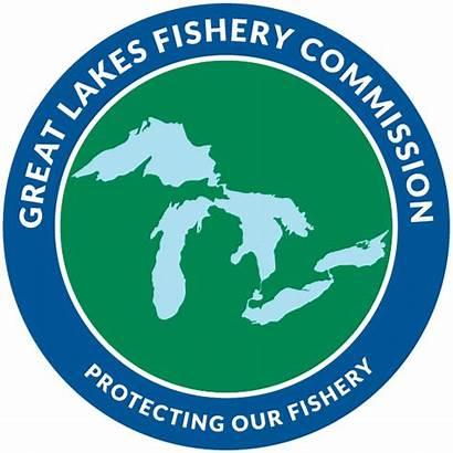 Lakes Commission Fishery Lamprey Glfc Sea Proposal
