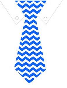Chevron Bow Tie Clip Art