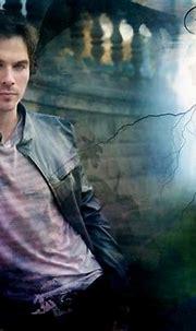 The Vampire Diaries wallpapers - TV Series - Crazy ...