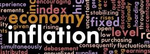 Was Ist Deflation : wie schlimm ist deflation extra magazin ~ Frokenaadalensverden.com Haus und Dekorationen