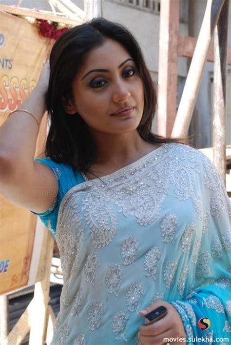 Rimi Sen | Indian actresses, Beautiful actresses, Saree