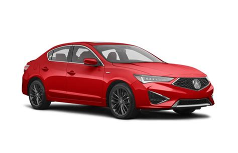2019 acura ilx auto lease best car lease deals specials