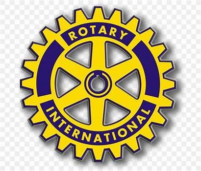 Rotary International Clip Emblem President Organization Clipart