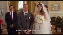Serial (Bad) Weddings Trailer 2015 | Movie Trailers and Videos