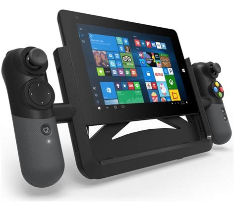 Nouvelle Console Portable Chez Sony