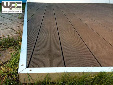 Bambus Terrassendielen Erfahrung by Bambus Terrassendielen Erfahrung Wohn Design