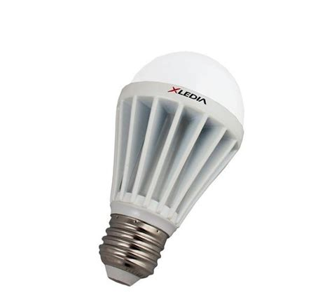 Product Of The Week Realistic Led Bulb by A19 Led Bulb 5000k Led Light Bulbs For Enclosed Fixtures