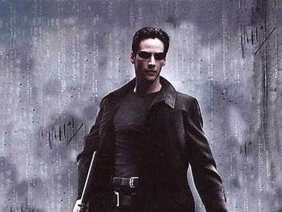 Keanu Reeves Matrix Stars Story Comes Movies