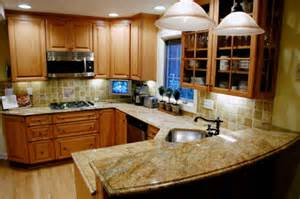 ideas for small kitchens layout ideas for small kitchens kitchens small kitchens home design and decor