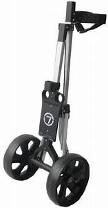 Saunaofen Elektrisch Test : longridge golf trolley zum ziehen alu lite mit scorekarten ~ Whattoseeinmadrid.com Haus und Dekorationen