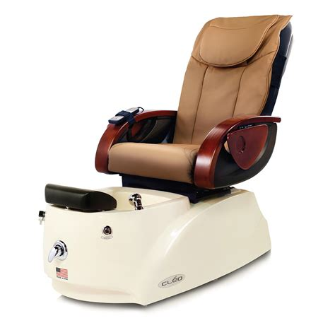 Pipeless Pedicure Chairs Canada by Cleo Ax Pedicure Spa Chair Pedi Spa Pipeless